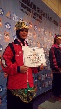 Mutia Qori Dewi