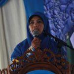 Aisyiyah Magelang Luncurkan Program Mampu