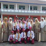 SD Muhammadiyah Plus Sirojudin Borong Kejuaraan Lomba MAPSI