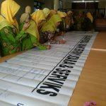 Aisyiyah Magelang Luncurkan Program Gerakan Infaq Sayang Ibu