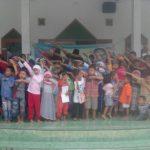 Kreatifitas Dakwah Remaja Masjid Demangan Ditengah Faham dan Agama Yang Berbeda di Lingkungannya