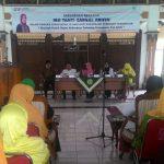 Kabupaten Magelang Berkomitmen Lindungi Hak Perempuan dan Anak