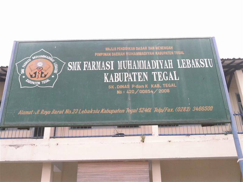 kabupaten tegal