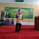 PWM Jawa Tengah Apresiasi AUM Ekonomi di Desa Keji