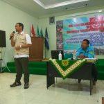 BPBD Kabupaten Magelang: Saat Bencana MDMC Selalu Datang Awal dan Pulang Terakhir