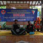 Rapat Kerja KOKAM: KOKAM Harus Siap Menjaga Aset Muhammadiyah dan Ulamanya