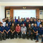 Muhammadiyah Jawa Tengah Hadirkan Taman Pustaka