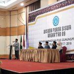 11 Siswa SMP Muhammadiyah Plus Gunungpring Raih Nilai Sempurna