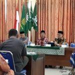 Ramadhan, Muhammadiyah Kabupaten Magelang Gelar Tarhim di 21 Kecamatan