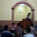 Muhammadiyah Magelang Perlu Kembangkan Potensi Ekonomi