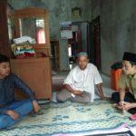 Andi Maghfuri Pejuang Media Muhammadiyah Purworejo