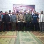 Muhammadiyah Selalu Menjaga NKRI