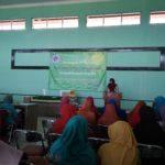 Aisyiyah Kabupaten Magelang Gelar Pertemuan Tri Wulan