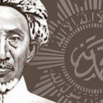 Sejarah Berdirinya Muhammadiyah (2)