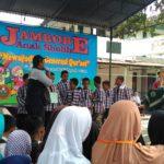 Jambore Anak Sholeh: AMM Muntilan Semangati Aktifkan TPA Di Masjid Muhammadiyah