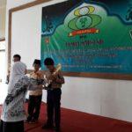 SD Mugu Borong Piala di MAPSI Kecamatan Muntilan