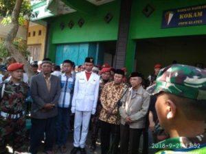 Kokam Muhammadiyah