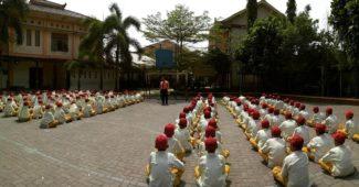 sekolah dasar