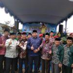 Din Syamsuddin : Tahun Baru Islam, Momentum Melakukan Hijrah Mental