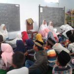 SMA Muhammadiyah 1 Muntilan Latih Siswa Berdakwah Di Masyarakat