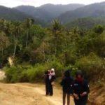 Tim MDMC Siapkan Klinik Hingga Jalan Kaki Dua Kilometer Untuk Pemeriksaan Kesehatan