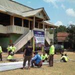 Latgab Berakhir MDMC Jawa Tengah Akan Kirim Relawan Ke Palu