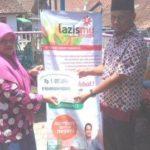 Muhammadiyah Kajoran Gelar Pengajian dan Galang Dana Untuk Sulawesi