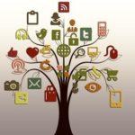 Segera Online-kan Lembaga Atau Bisnis Anda!