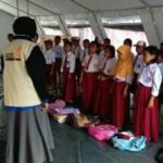 Sekolah Ceria MDMC Kembalikan Keceriaan Anak-Anak