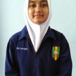 Hari Pahlawan: Harapan Ketua IPM SMK Muhammadiyah 2 Muntilan Untuk Para Kader
