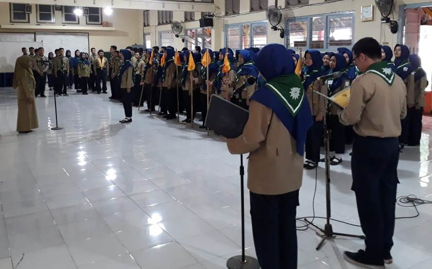 smk muhammadiyah kota magelang