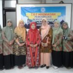 Madrasah Perempuan Berkemajuan Upaya 'Aisyiyah Untuk Melahirkan Kader Yang Progresif