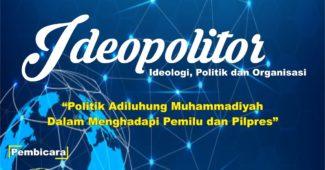 mpk ideopolitor