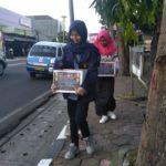 IMM Magelang Kumpulkan Dana Rp. 5.608.000,00 Untuk Bantu Korban Tsunami Banten dan Lampung
