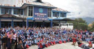 mdmc indonesia