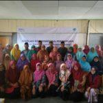 Aisyiyah Kabupaten Magelang Gelar Sekolah Kepemimpinan Perempuan