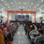 Ini Tujuh Syarat Agar Haji Mabrur