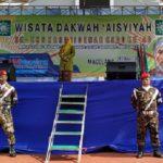 Ketua Aisyiyah Jawa Tengah Ajak Anggotanya Berjihad
