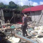 Muhammadiyah Terjunkan Tim Asistensi Ke Halmahera Selatan