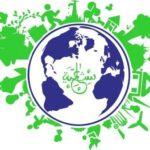 Aisyiyah Jawa Tengah Adakan Jambore Lingkungan Hidup dan Penanggulangan Bencana