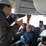 Studi Banding PDM Wonosobo ke PCM Sepanjang