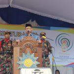 Abdul Mu'ti : Hijrah Untuk Indonesia Kuat dan Maju