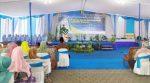 Jumari : Muhammadiyah Selalu Taat Undang-Undang