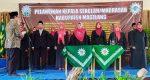 Muhammadiyah Magelang Gelar Pelantikan 19 Kepala Sekolah