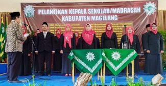 muhammadiyah magelang