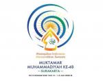 Beberapa Agenda Gebyar Muktamar Versi Muhammadiyah kabupaten Magelang