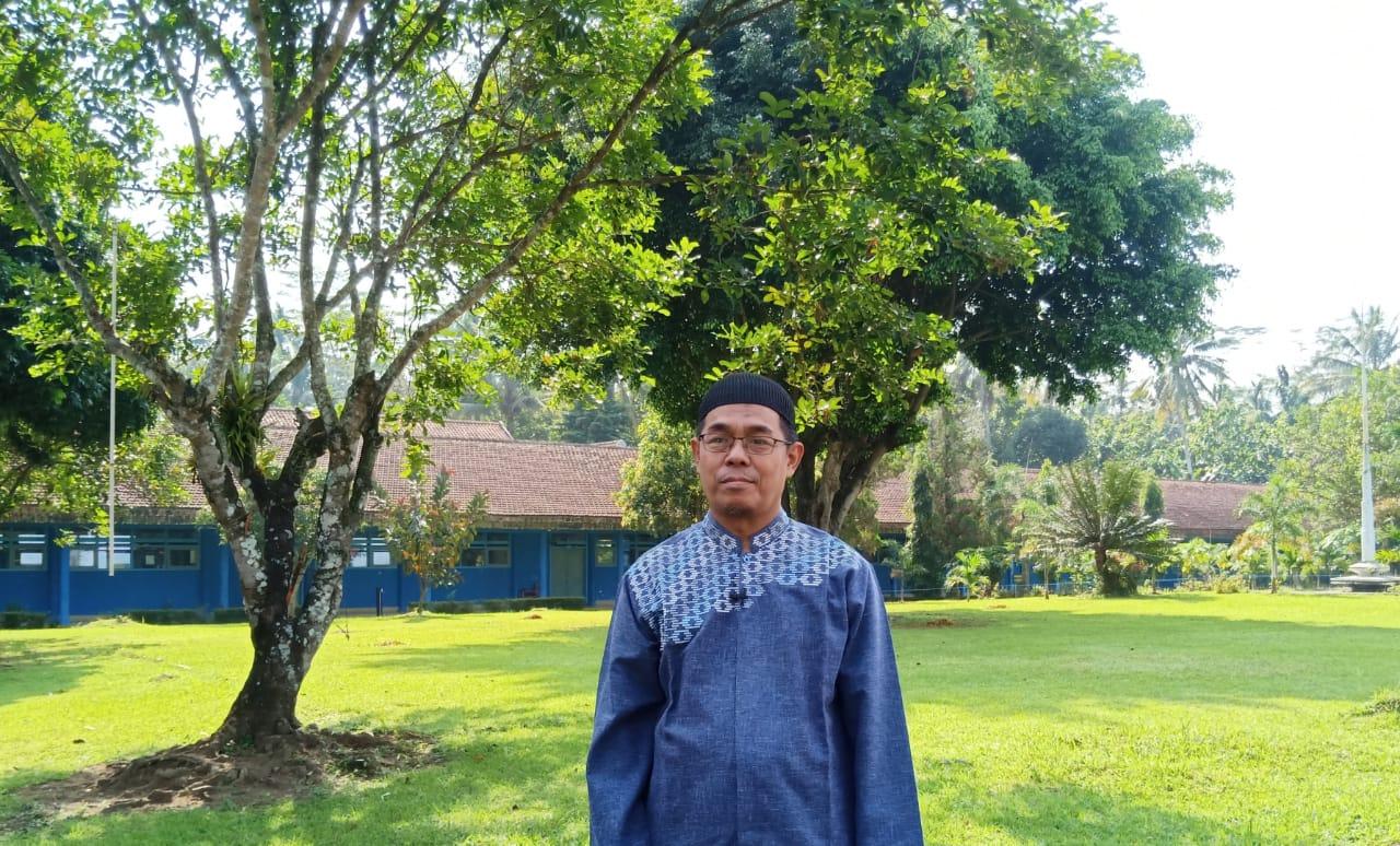 Perayaan Idul Fitri, Protokol Kesehatan Perlu Tetap Dijalankan