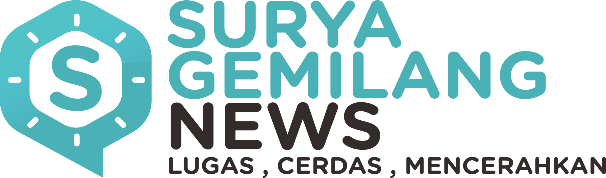 Surya Gemilang News